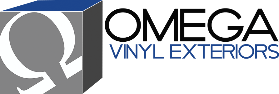 Omega-Vinyl-Exteriors Fayetteville NC
