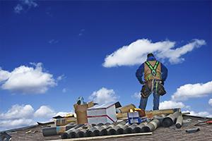 roofing-contractors